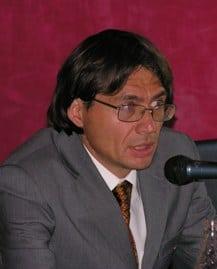 Vittorio Vezzetti