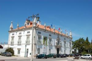 Câmara-Municipal-de-Santarém-01