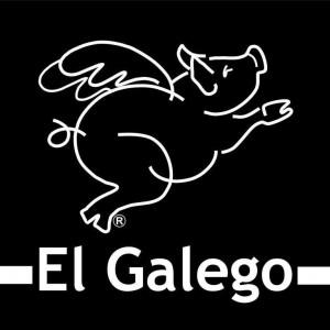 Restaurante El Galego