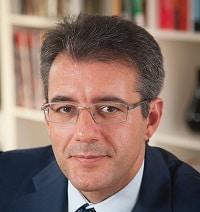 António Jaime Martins*