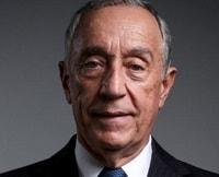 Marcelo Rebelo de Sousa*