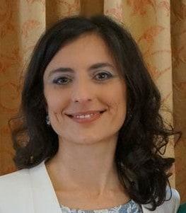 Renata Benavente