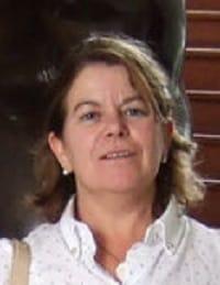 María Asunción Huerta