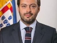 Miguel Cabrita*