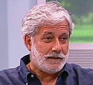 Vasco Prazeres*